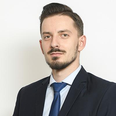 Adrian Alexandru POP