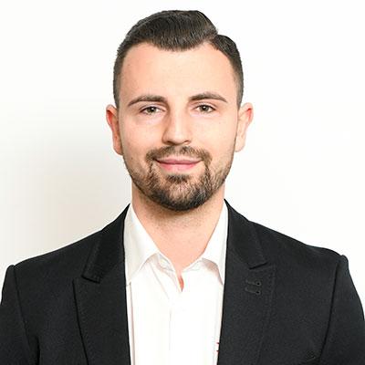 Vlad MOCAN